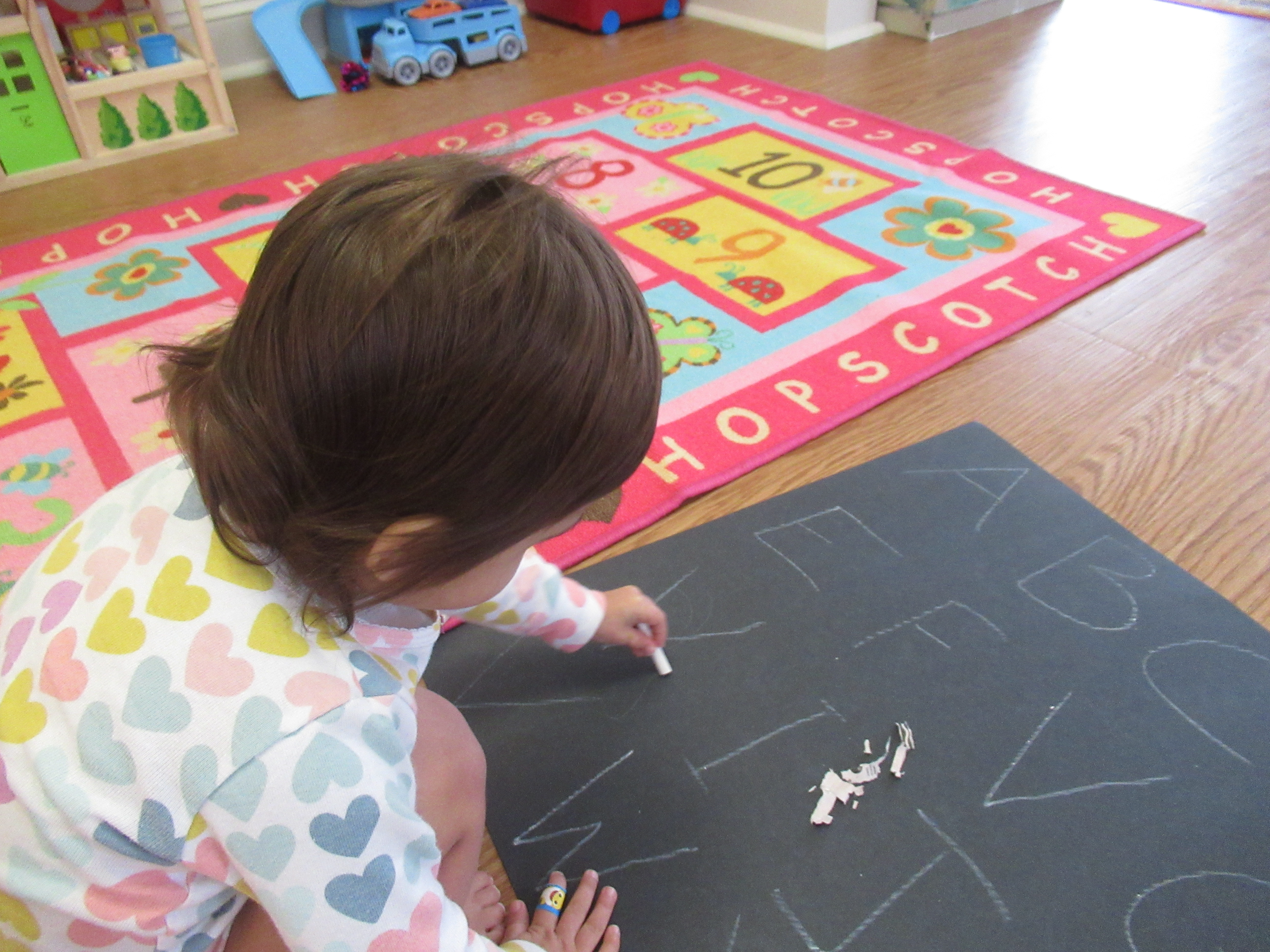 Letter Search for Toddlers (4)