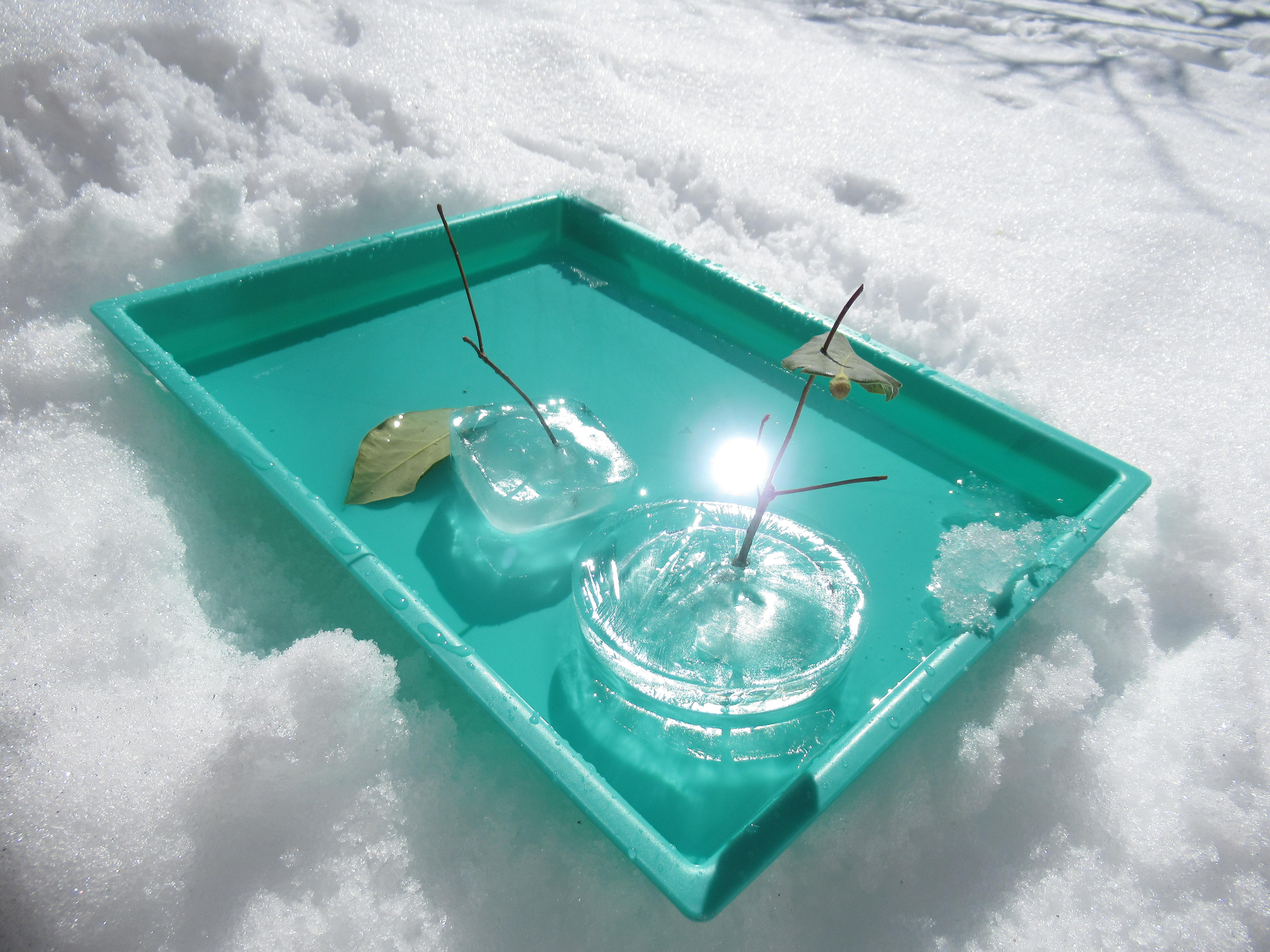 Natural Ice Boats (3)
