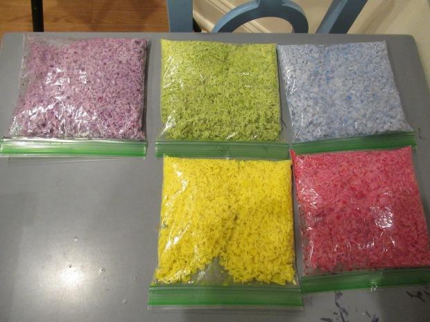 Rice Art (8)