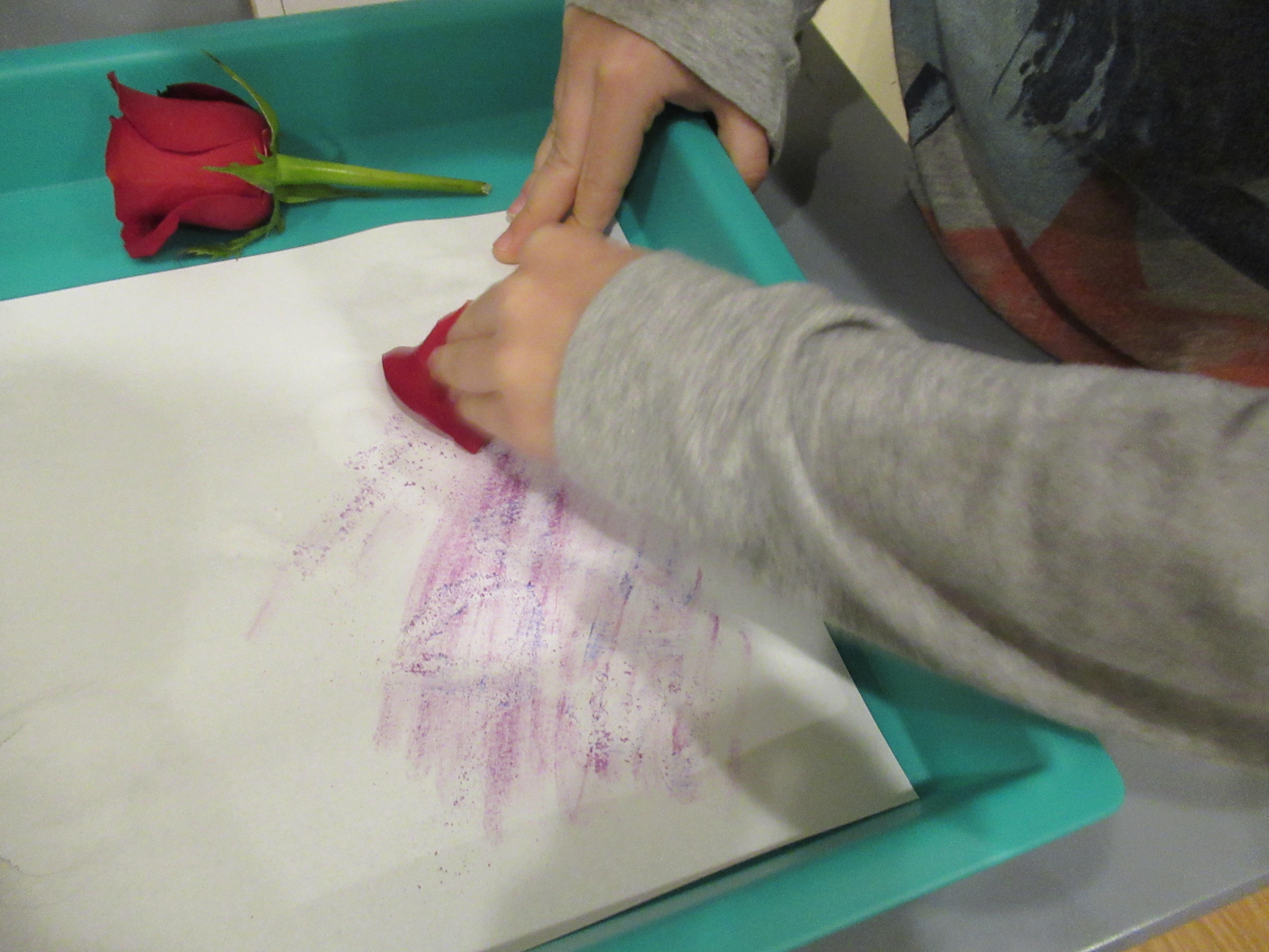 Secret Flower Messages (3)