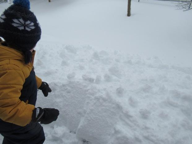 Snowman Showdown (4)