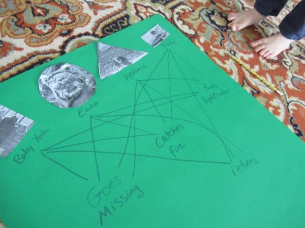Story Maze (3)