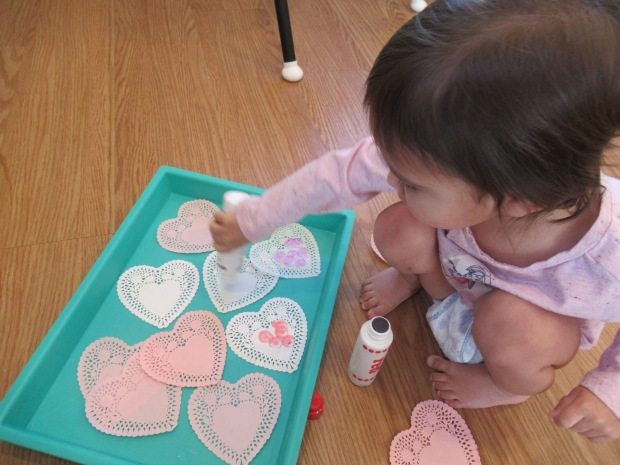 Toddler Hearts for Window (1)