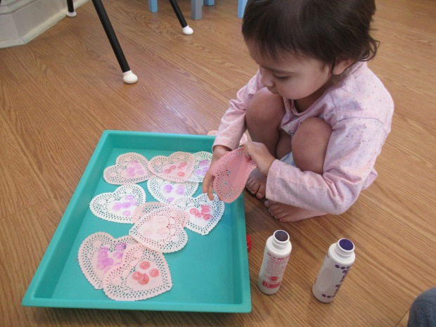 Toddler Hearts for Window (2)