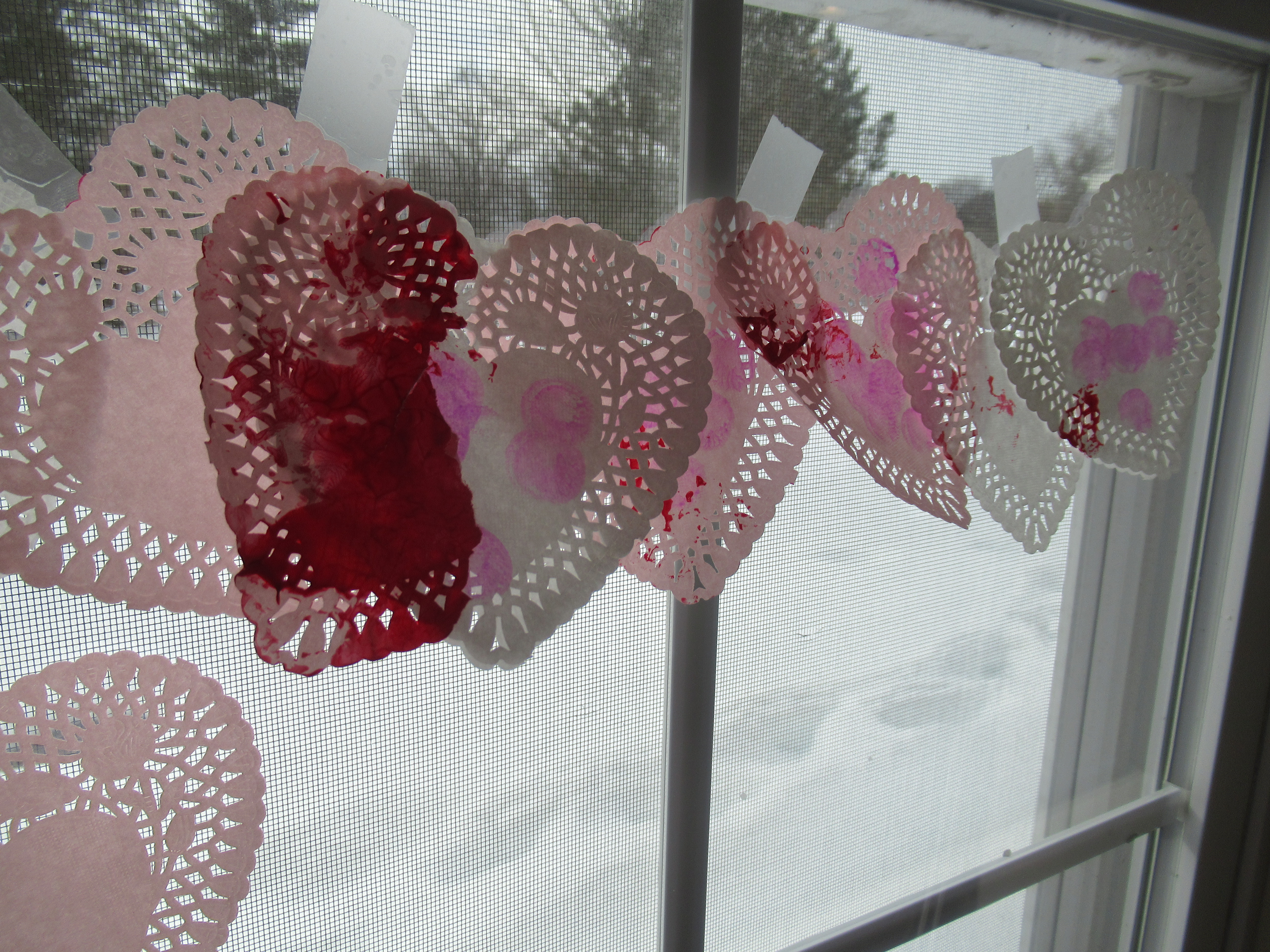 Toddler Hearts for Window (6)