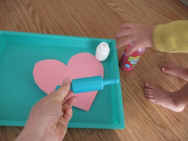 Valentine Heart (1)