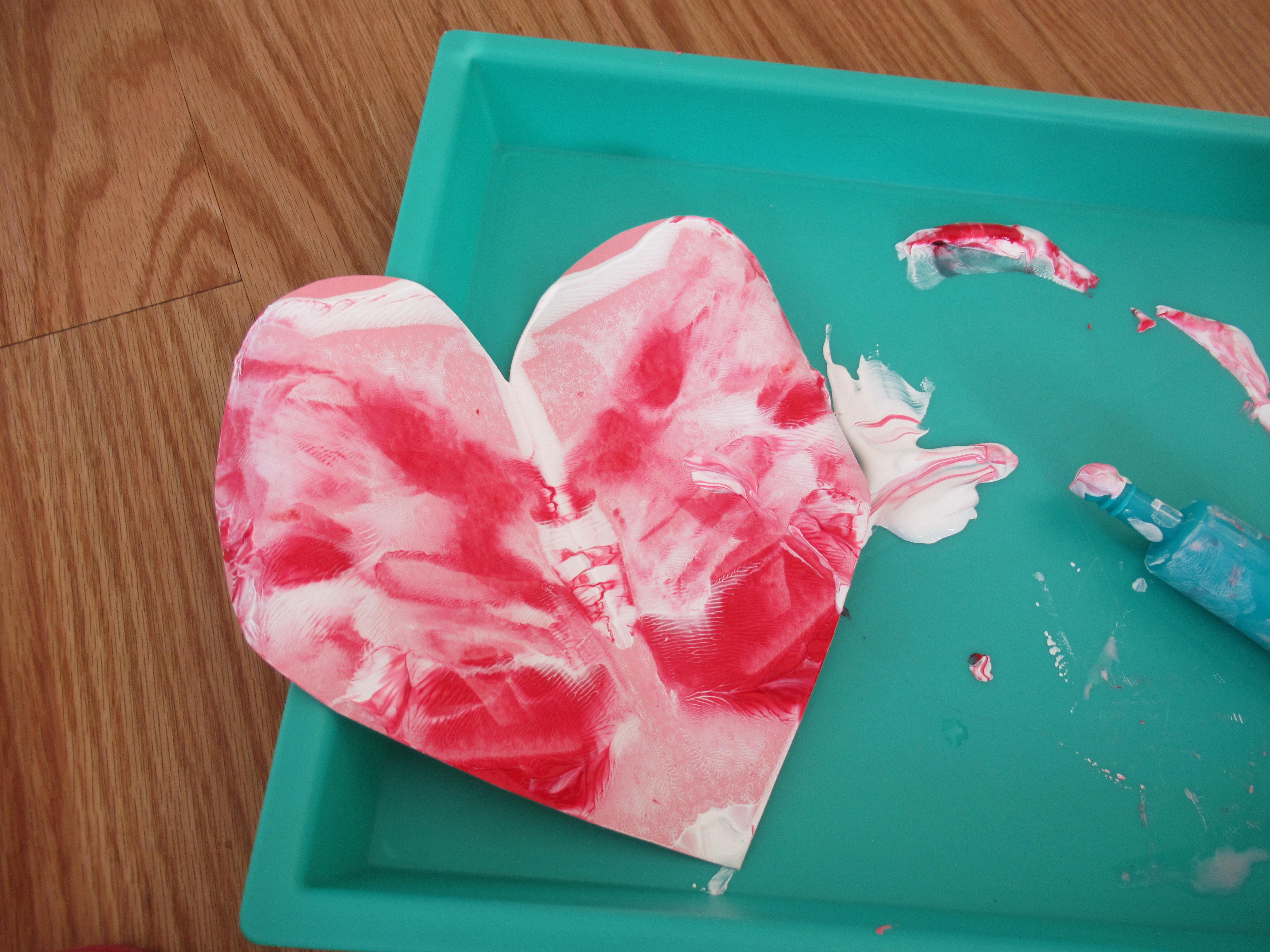Valentine Heart (3)