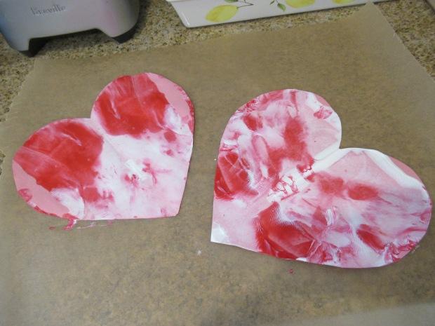Valentine Heart (5)