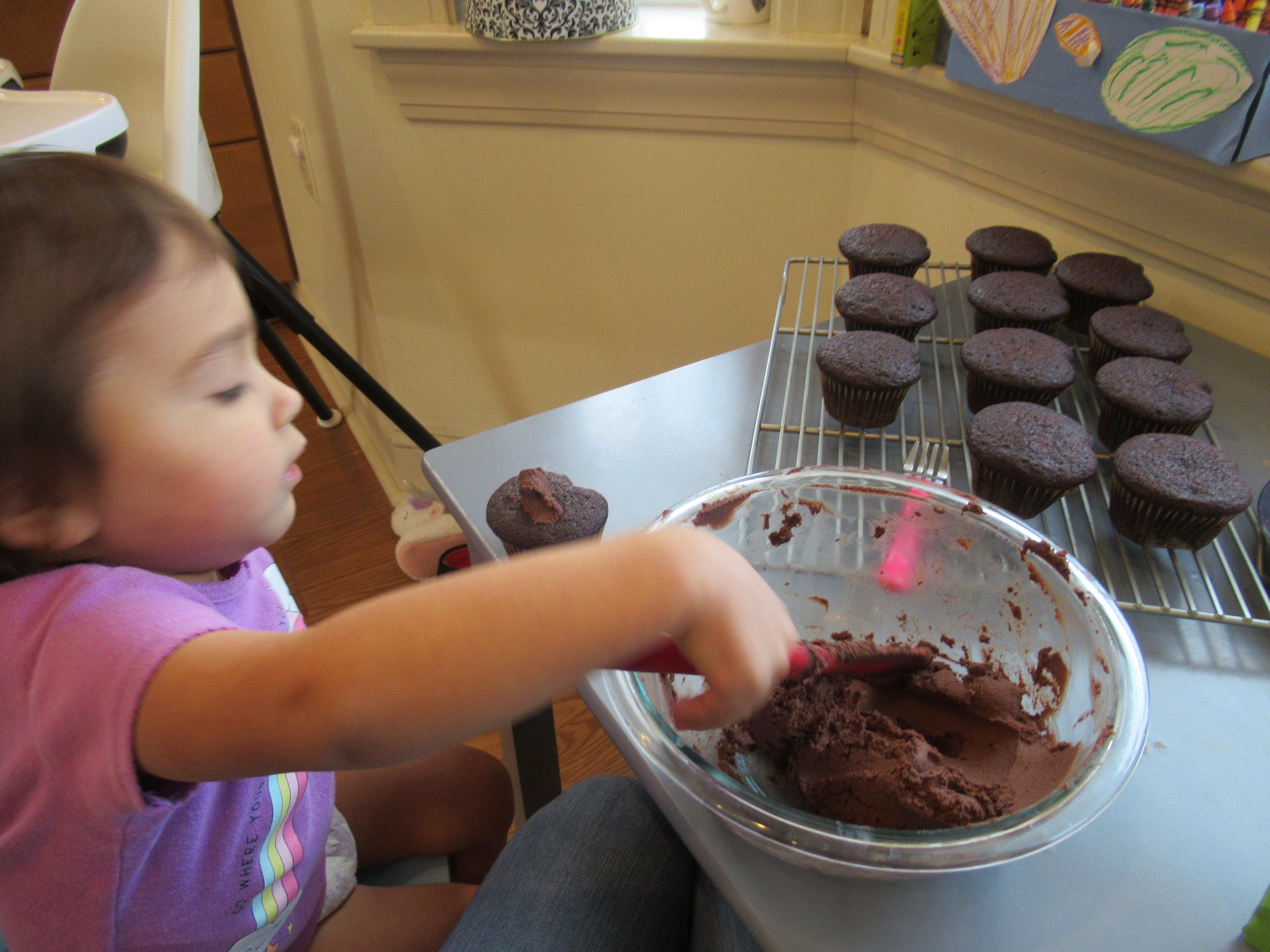 Valentines Cupcakes (4)