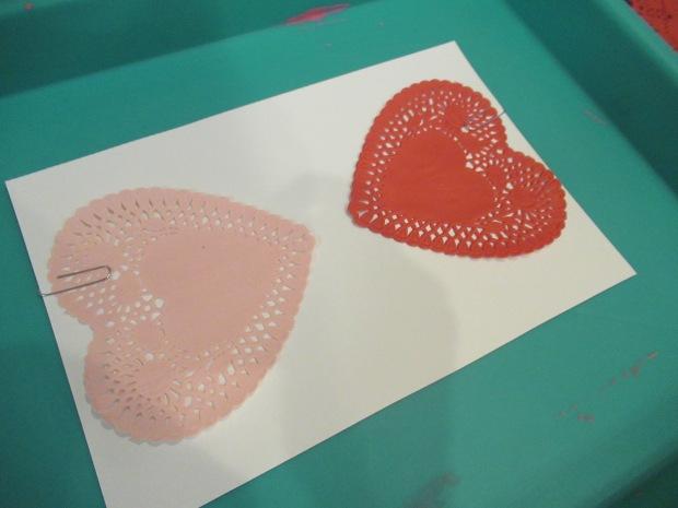 Valentine's Postcards (1)