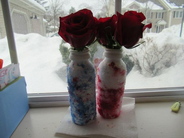 Valentines Vase (6)