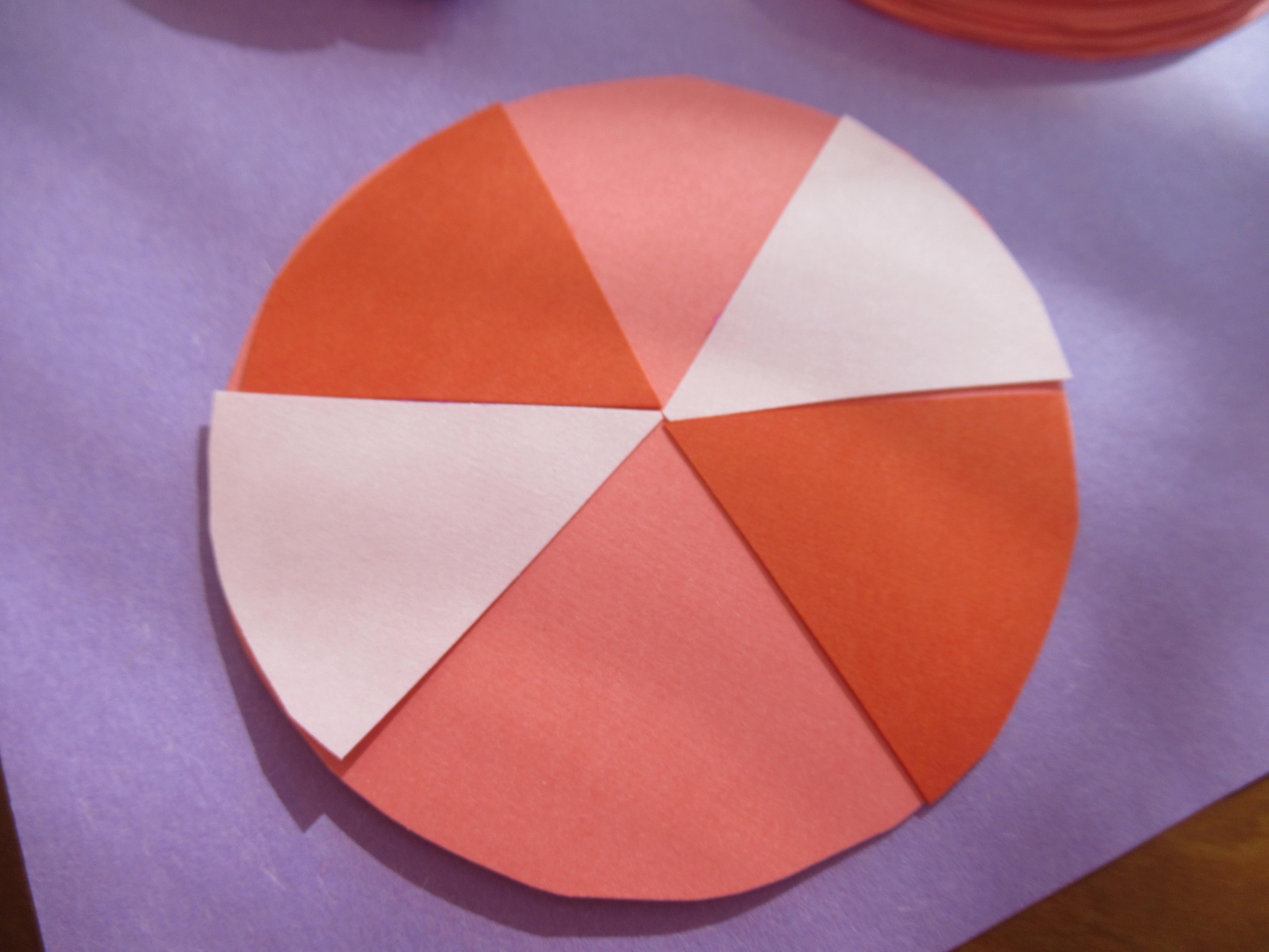 Wonder Wheel Valentine (3)