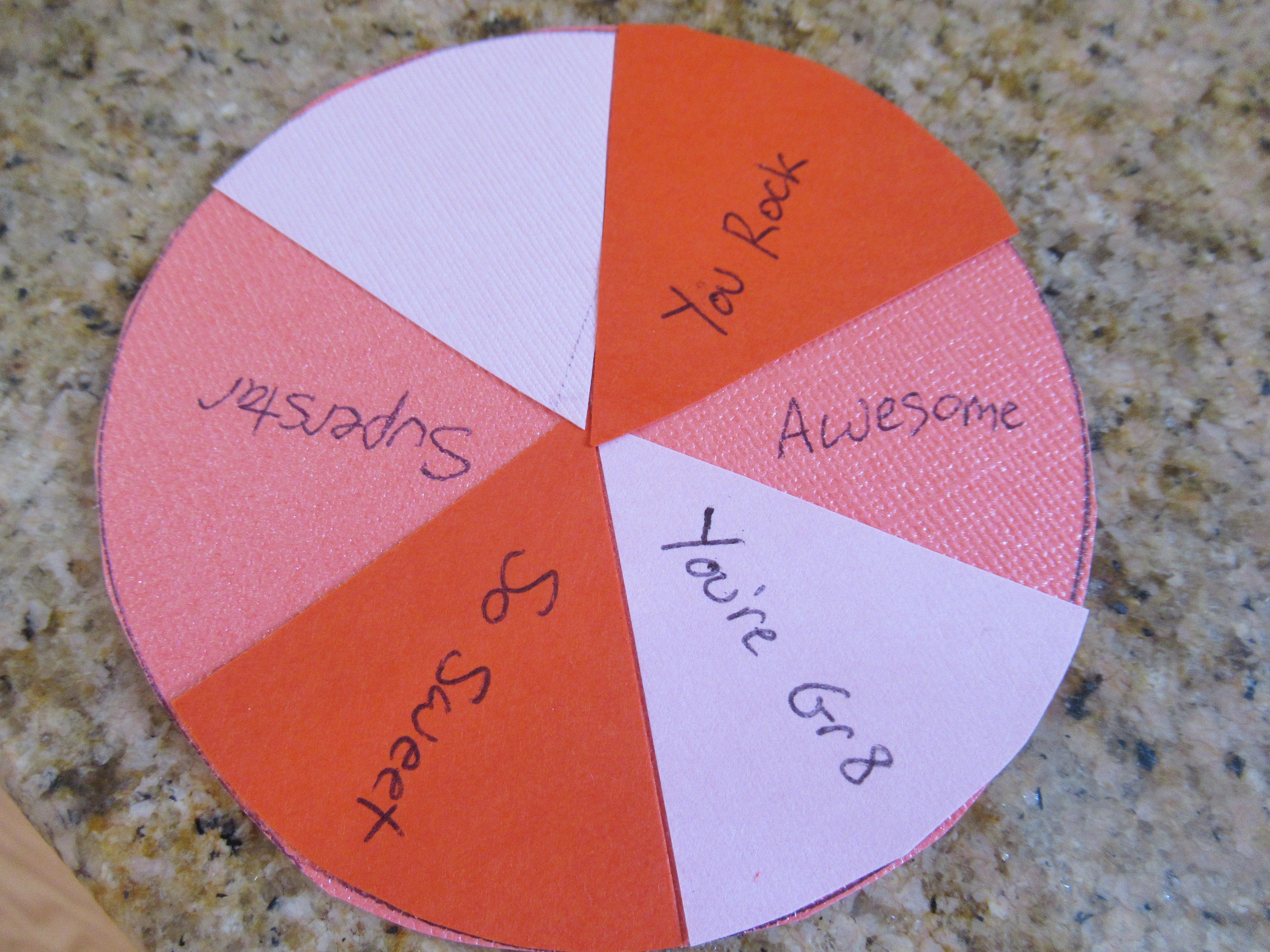 Wonder Wheel Valentine (4)