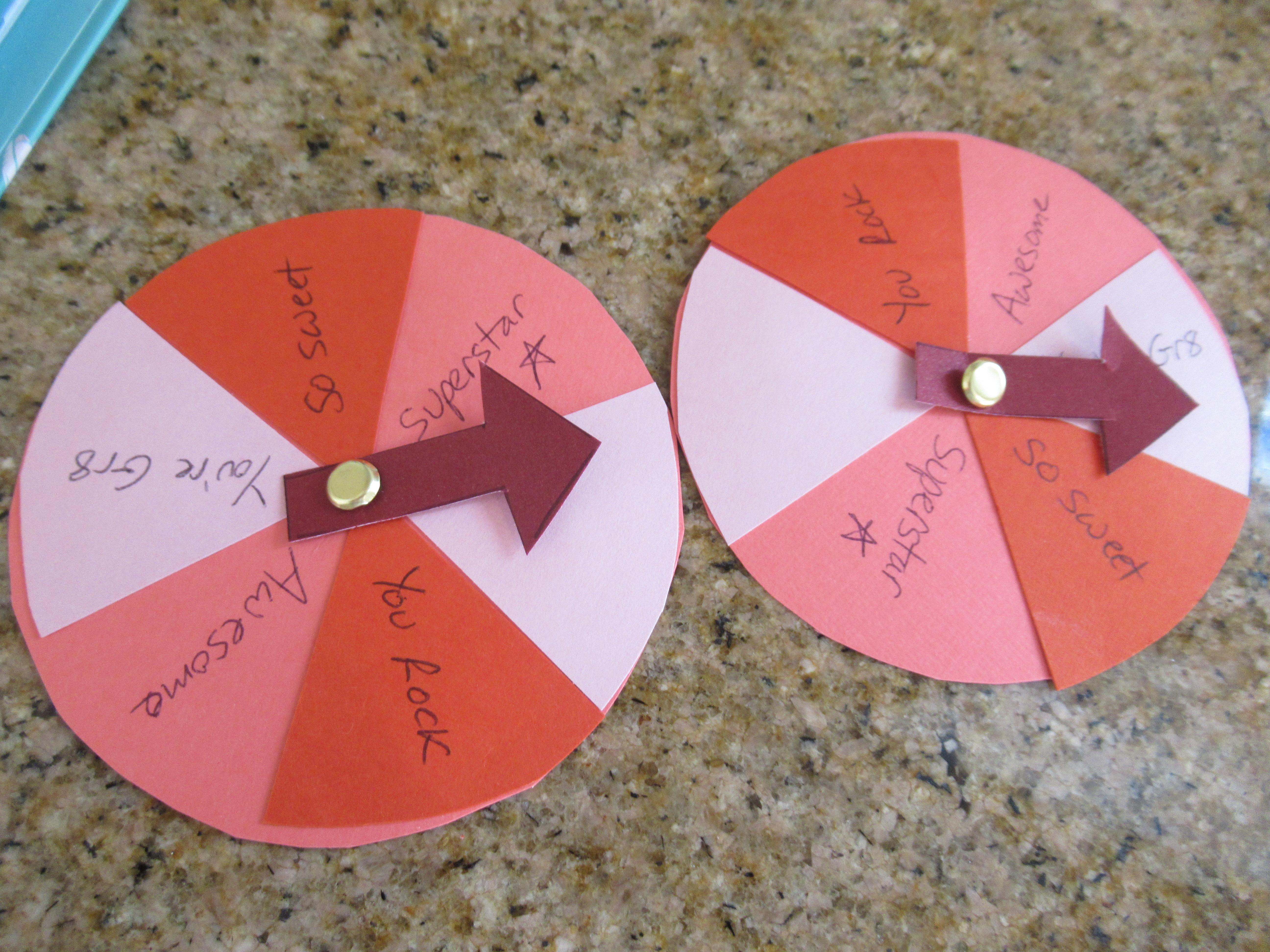 Wonder Wheel Valentine (5)
