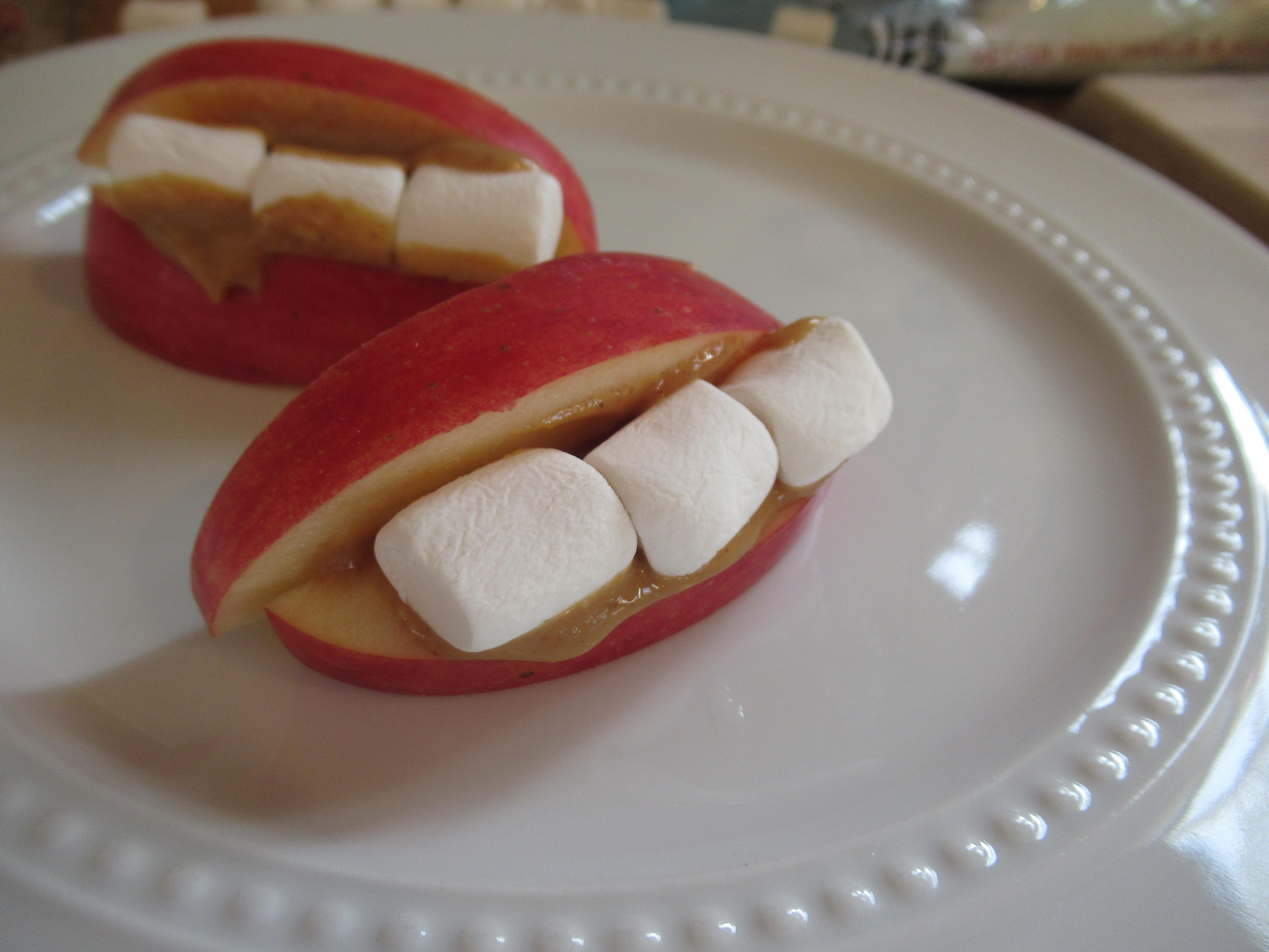 Apple Smiles (1)