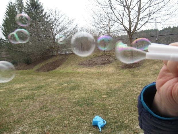 Bubble Fun (3)