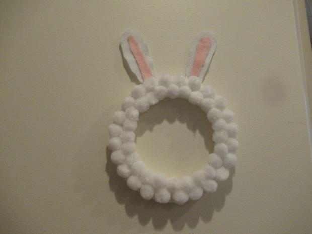 CL Bunny Wreath (3)