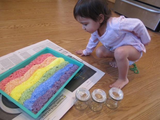 DIY Rainbow Salt (3)