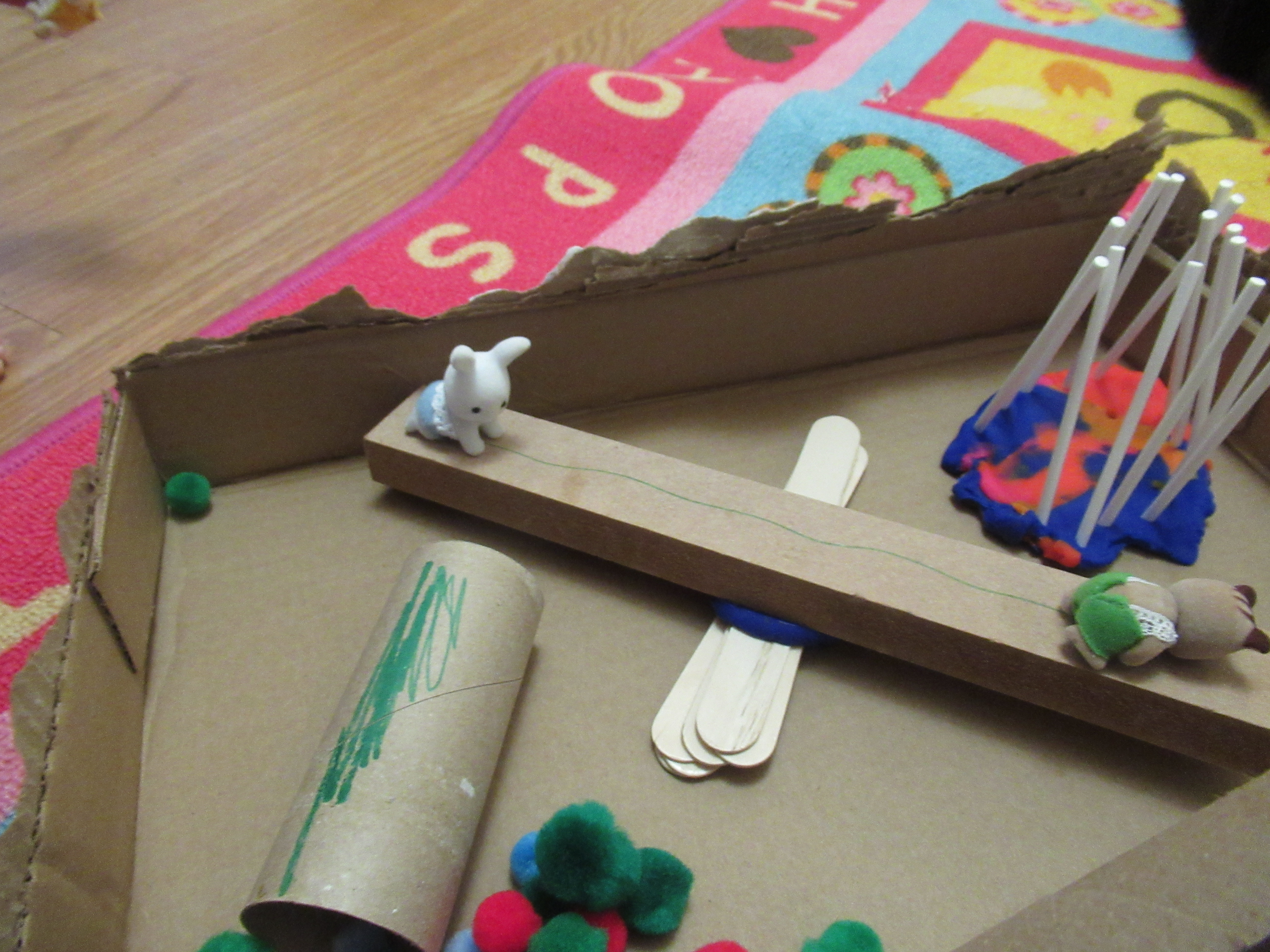 Dream Playground (7)