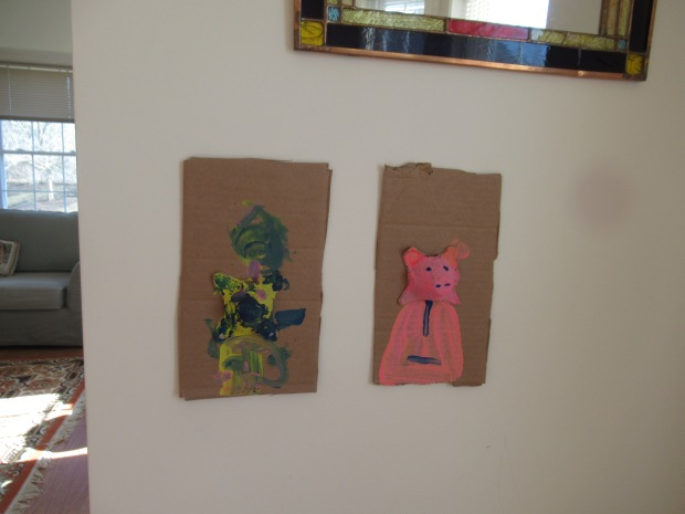 Egg Carton Animals (7)