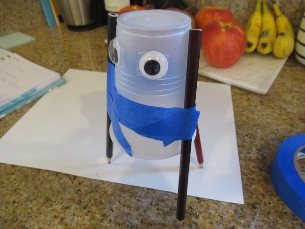 Motor Art Bot (2)