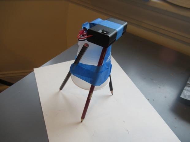 Motor Art Bot (3)
