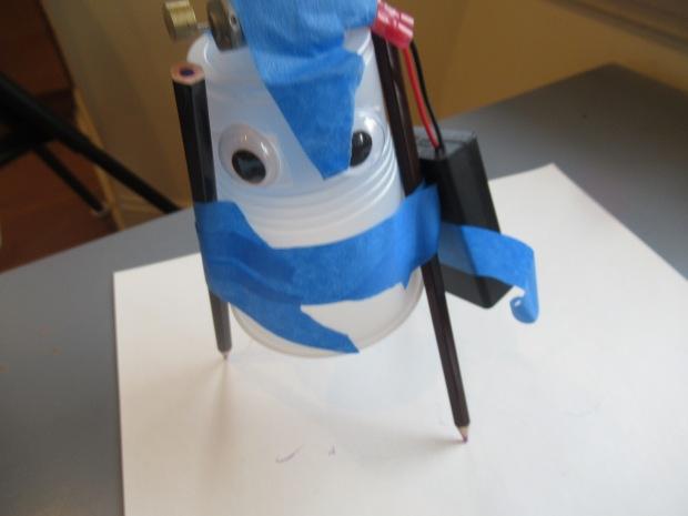 Motor Art Bot (4)