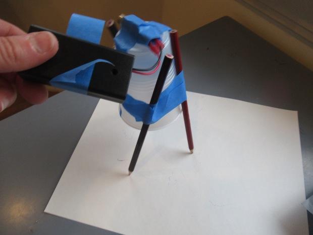 Motor Art Bot (5)