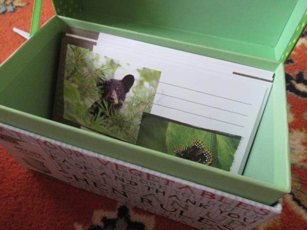 Picture Box (2)