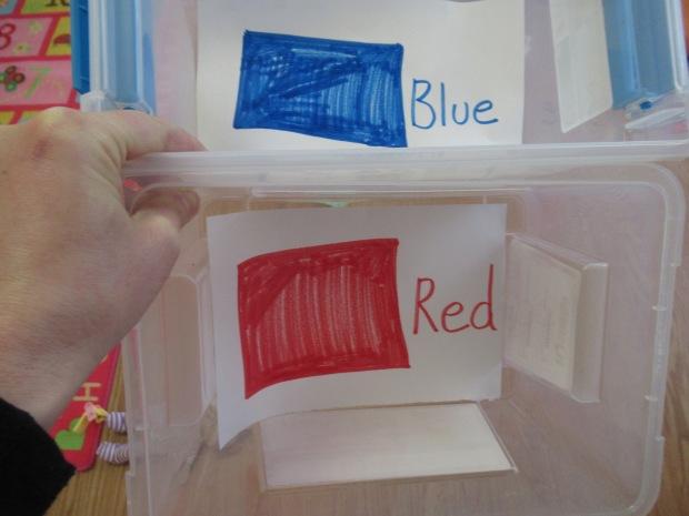 Picture Box (9)