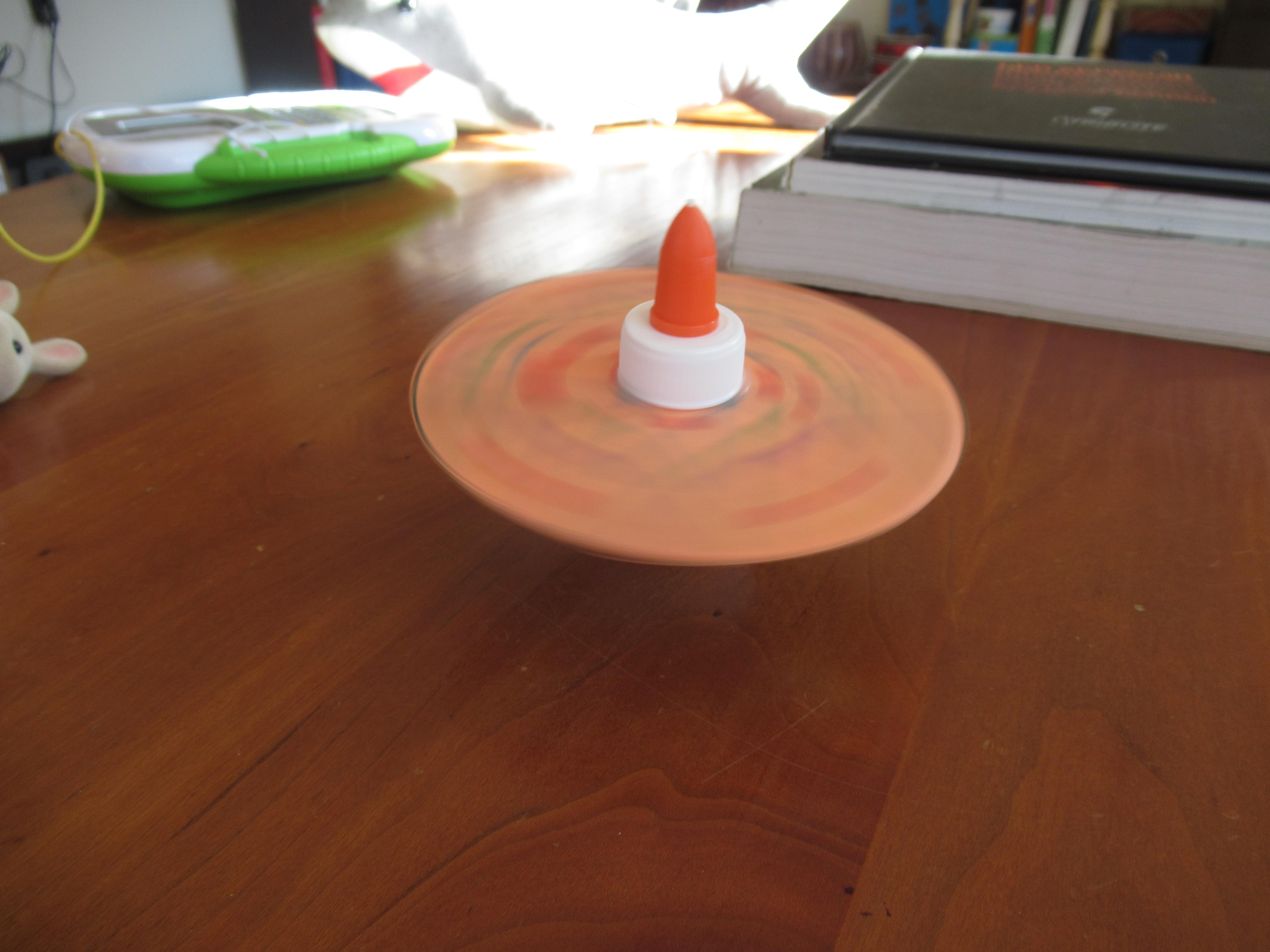 Ping Pong Spinner (3)