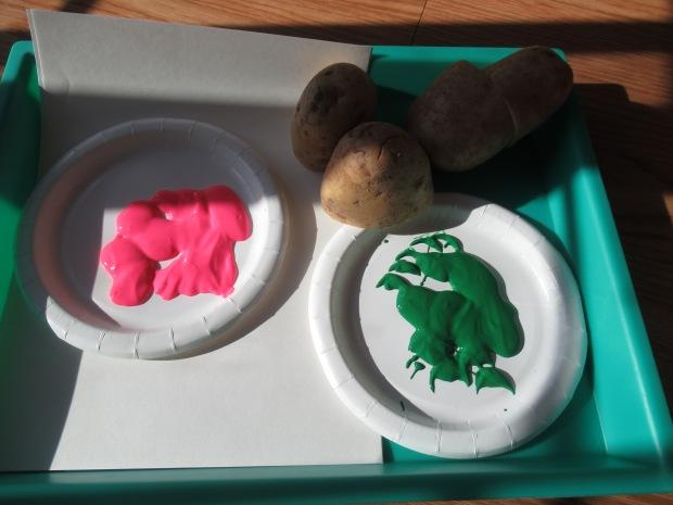 Potato Stampers Press (1)