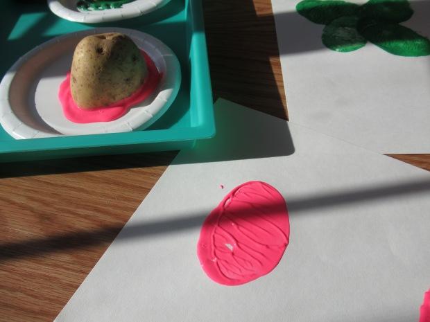 Potato Stampers Press (3)