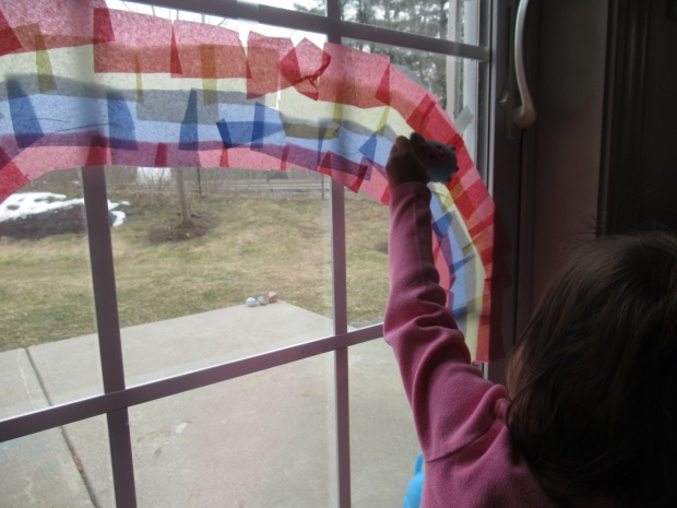 Rainbow Suncatcher Primary Color (9)