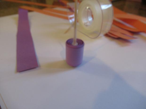 Spin Art (2)