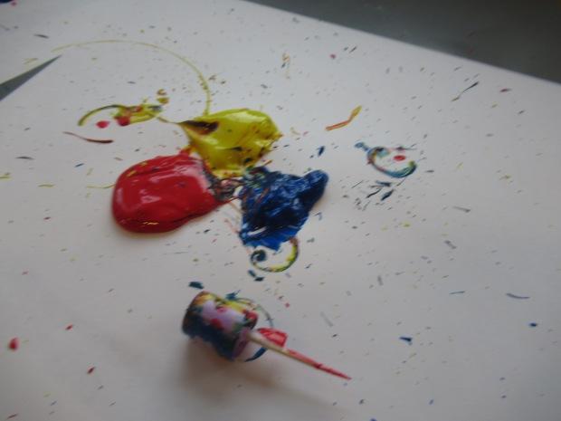 Spin Art (6)