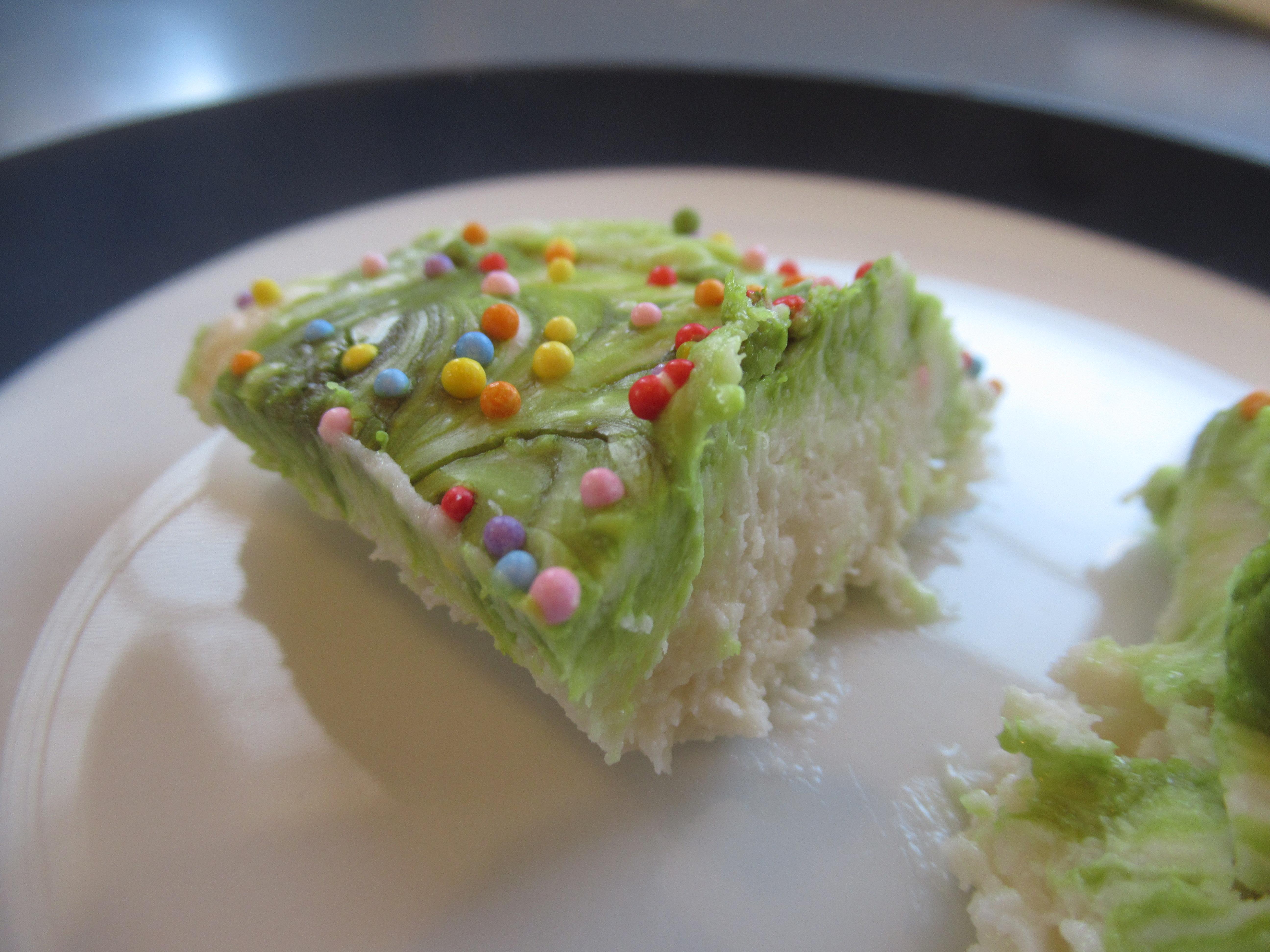 Swirled Fudge (4)