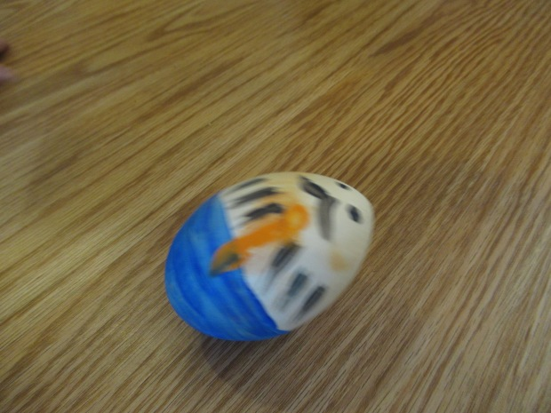 Tipping Egg Toy (6)
