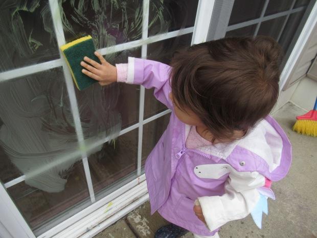 Window Painting (8)