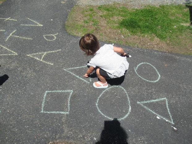 Chalk Fun (10)