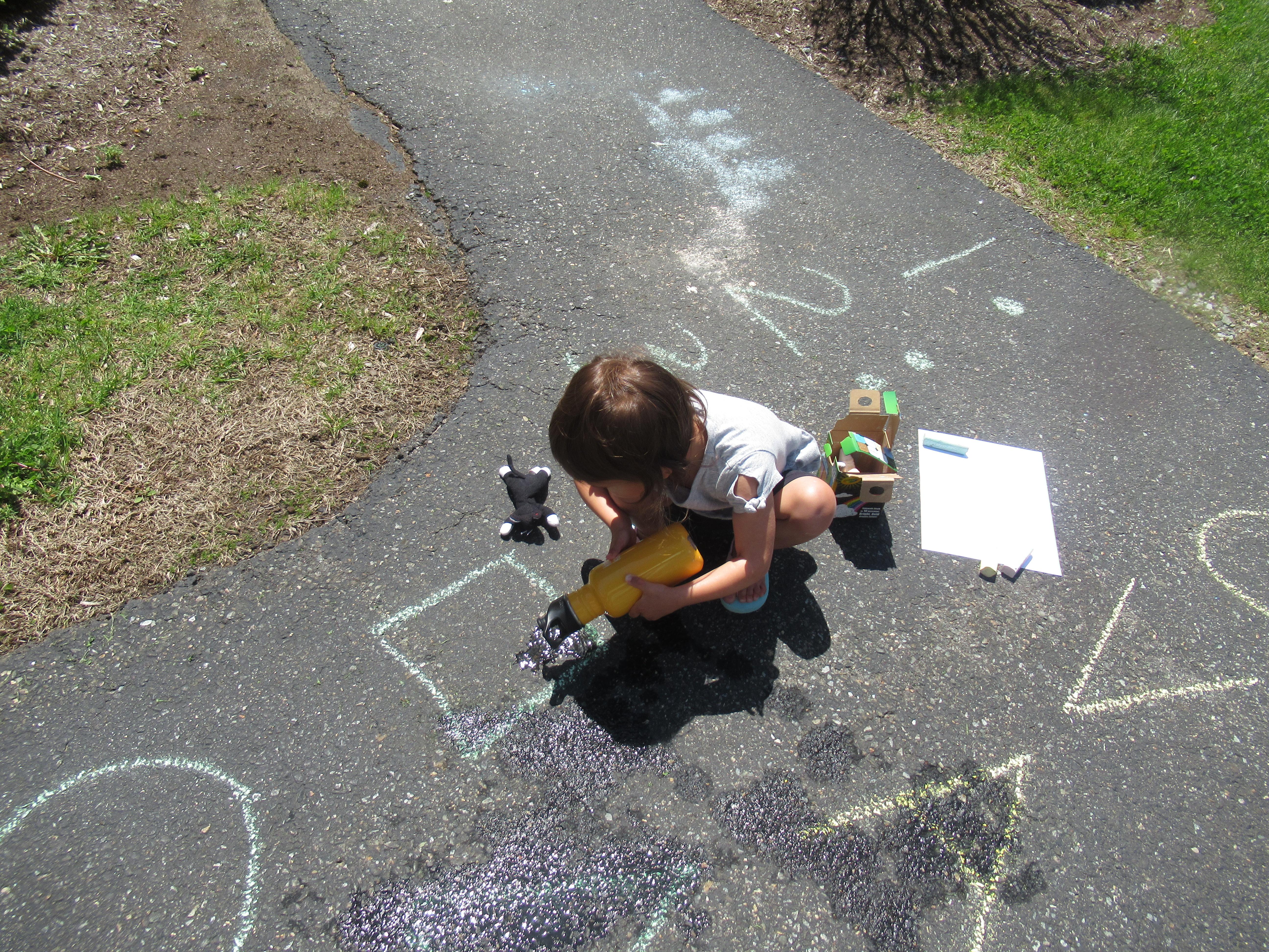 Chalk Fun (11)