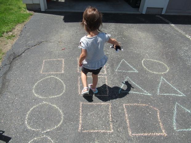Chalk Fun (13)