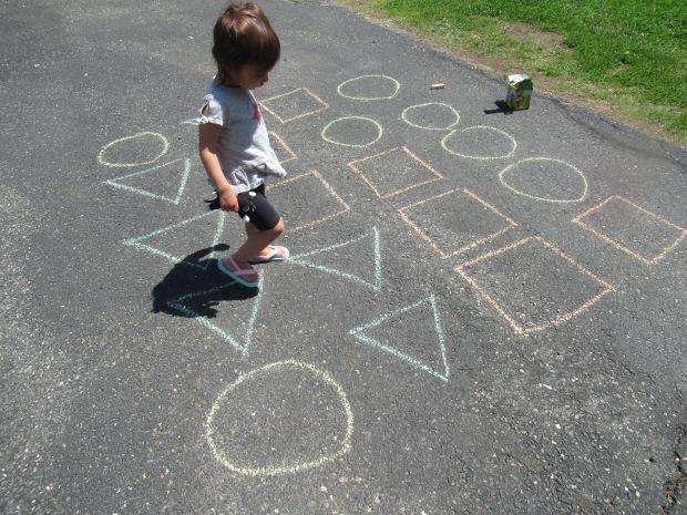 Chalk Fun (15)
