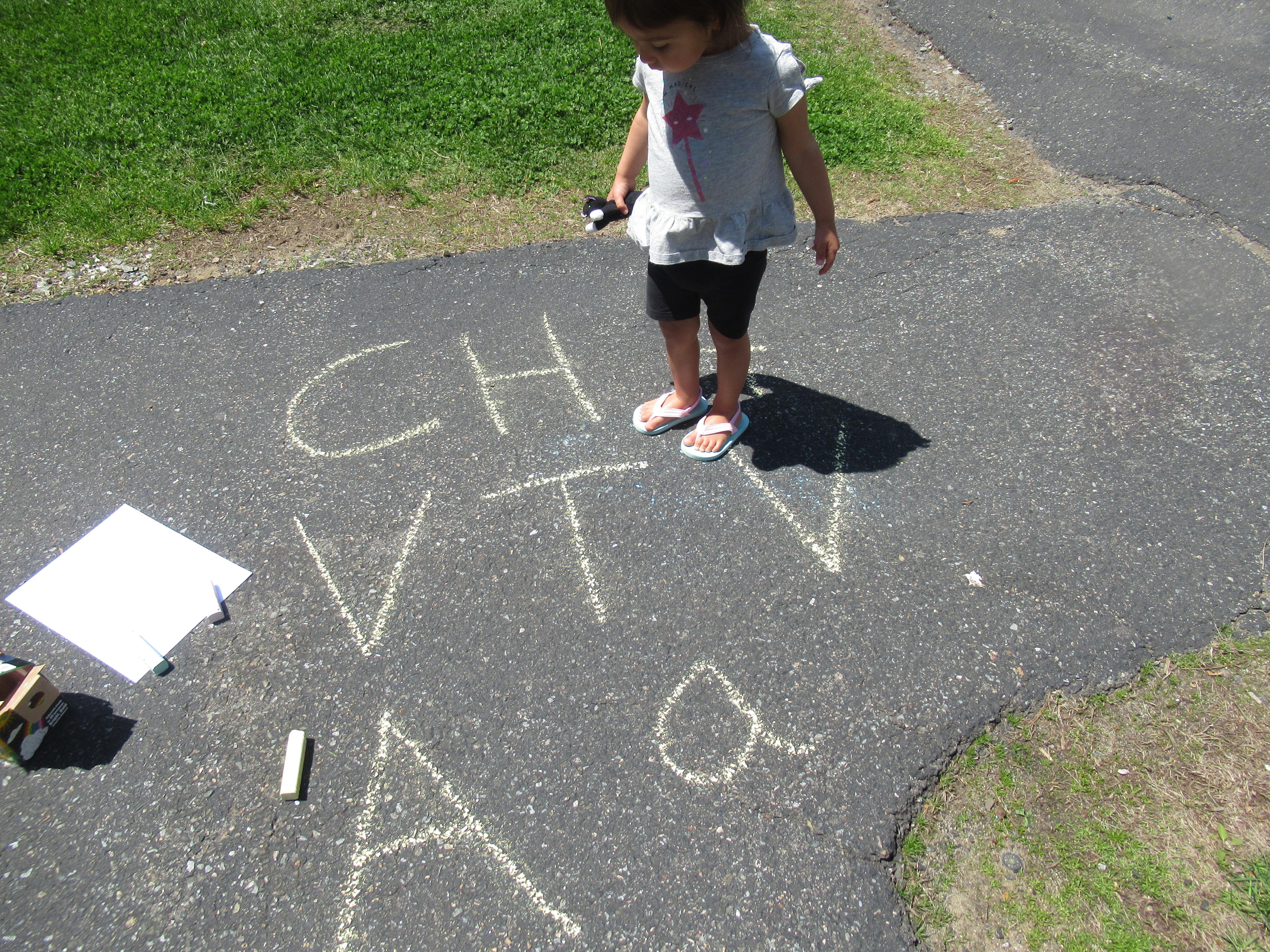 Chalk Fun (8)
