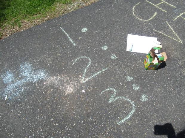 Chalk Fun (9)