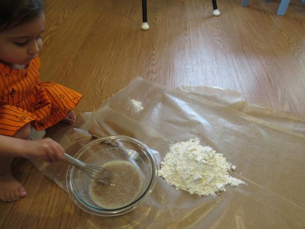 Make Pasta (1)