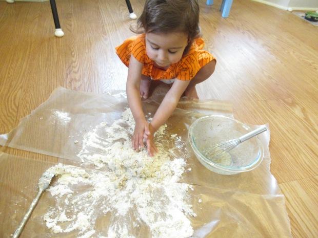 Make Pasta (3)