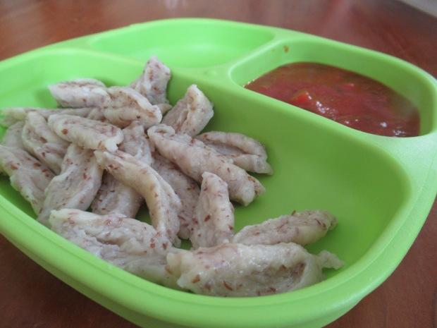 Make Pasta (7)