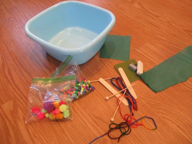 Simple Sink or Float (1)
