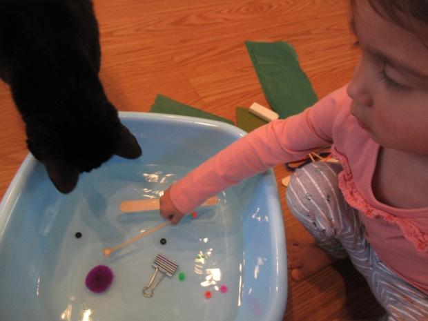 Simple Sink or Float (4)